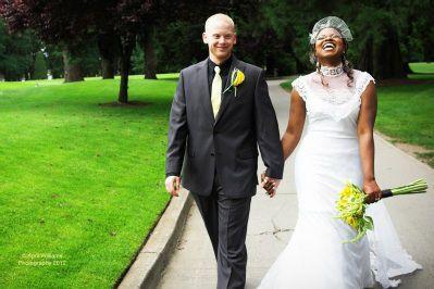 Tmx 1530563075 0d616140e743ae96 1530563075 582e1f847db967e9 1530563072998 10 1388770664 Portland, Oregon wedding planner