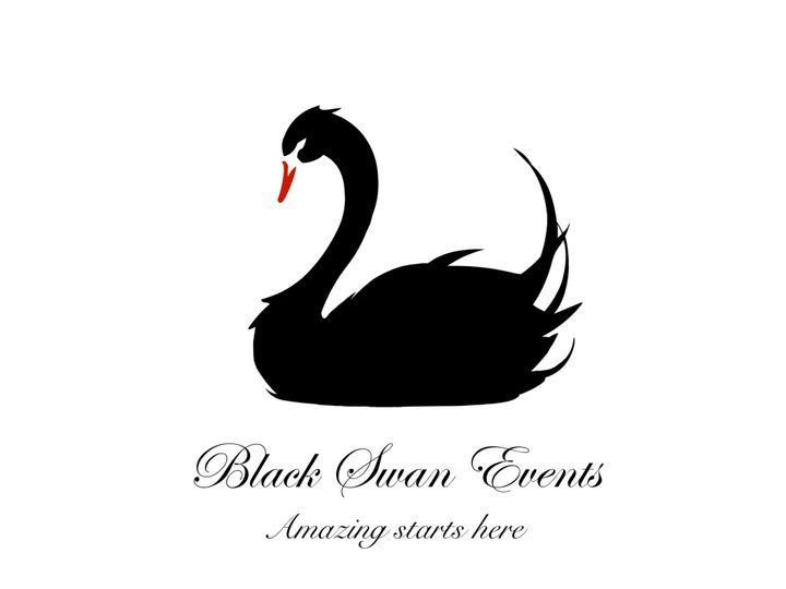 Tmx Black Swanlogo 2013 1 51 147988 158838367058479 Portland, OR wedding planner