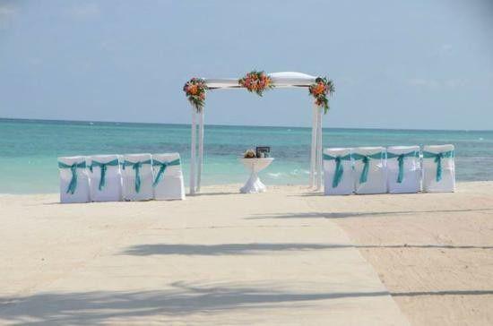 Tmx Dreams Tulum Resort Spa 51 147988 1556580416 Portland, OR wedding planner