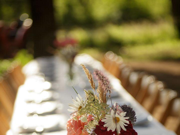 Tmx Gatherfeastfarm 047 51 147988 1556580360 Portland, OR wedding planner