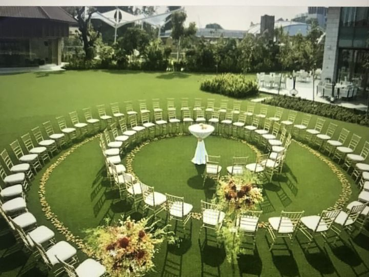 Tmx Img 1404 51 147988 161323154552190 Portland, OR wedding planner