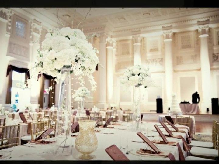 Tmx Img 6569 51 147988 1556580267 Portland, OR wedding planner