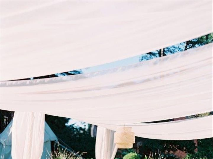 Tmx Mink Chiffon Shade Structure 2 51 147988 158838434972368 Portland, Oregon wedding planner