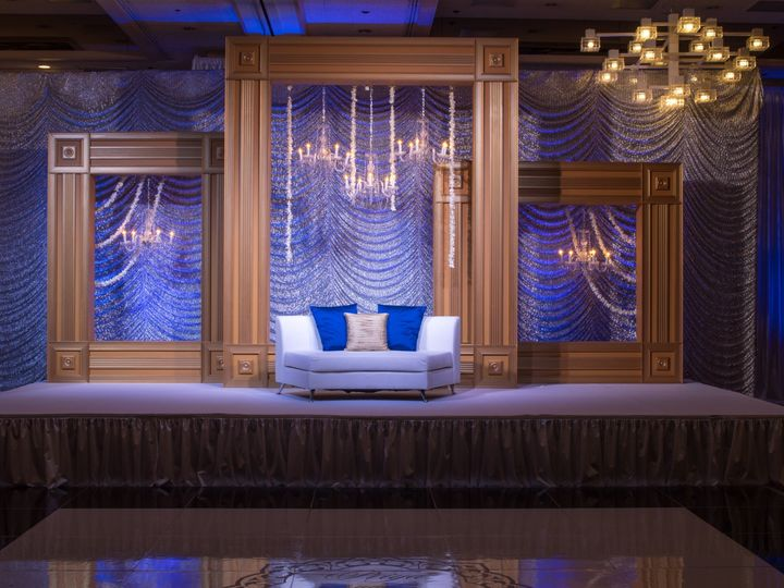 Tmx Roycespropshop 850085 51 147988 158838433823836 Portland, OR wedding planner