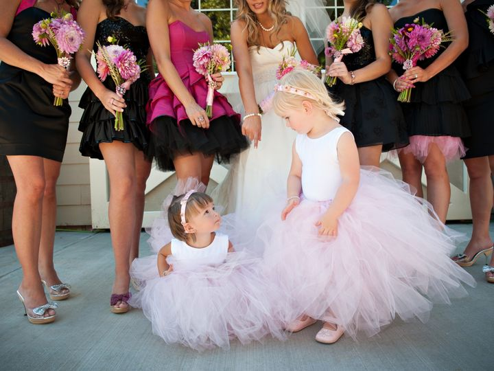 Tmx Tierney004 51 147988 1556580490 Portland, Oregon wedding planner