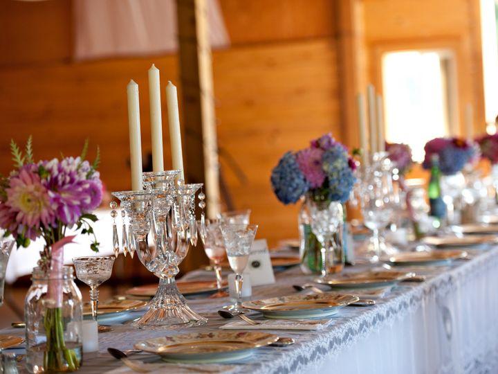 Tmx Tierney0483 51 147988 1556580546 Portland, Oregon wedding planner