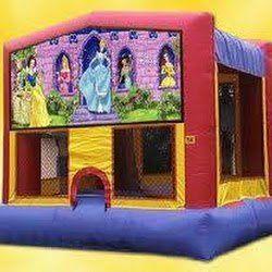 xtreme party rentals party supplies las vegas nv weddingwire