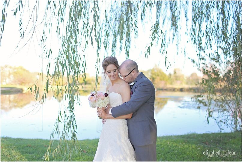 deer creek wedding photos 2016m elizabeth ladean p