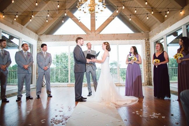 deer creek golf club wedding 69 1 51 167988 159008148944174