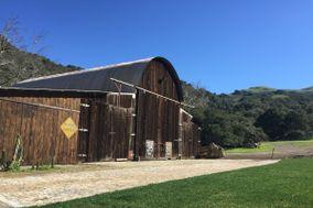 Beecham Ranch
