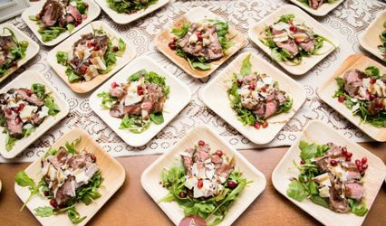 Cava Catering and Events