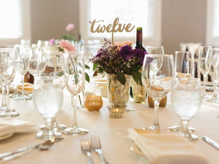 Tmx 1507131471143 Img8058 Boston, MA wedding catering