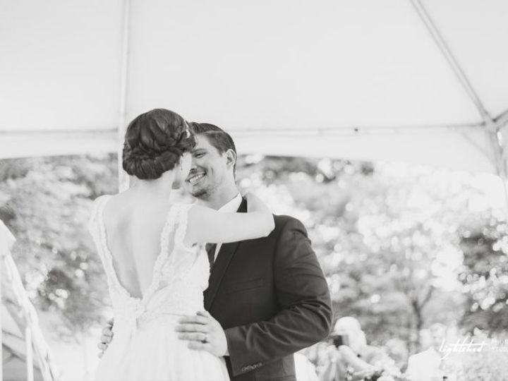 Tmx 1507131948311 Img0753 Boston, MA wedding catering