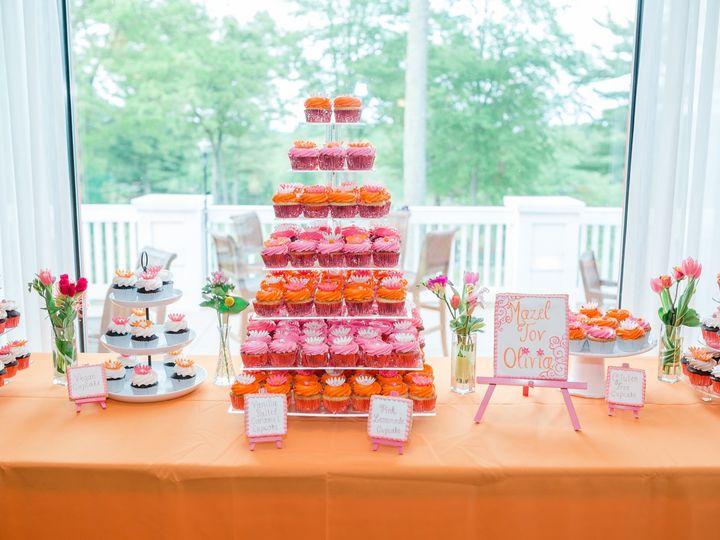 Tmx 1507133745674 Img2002 Boston, MA wedding catering