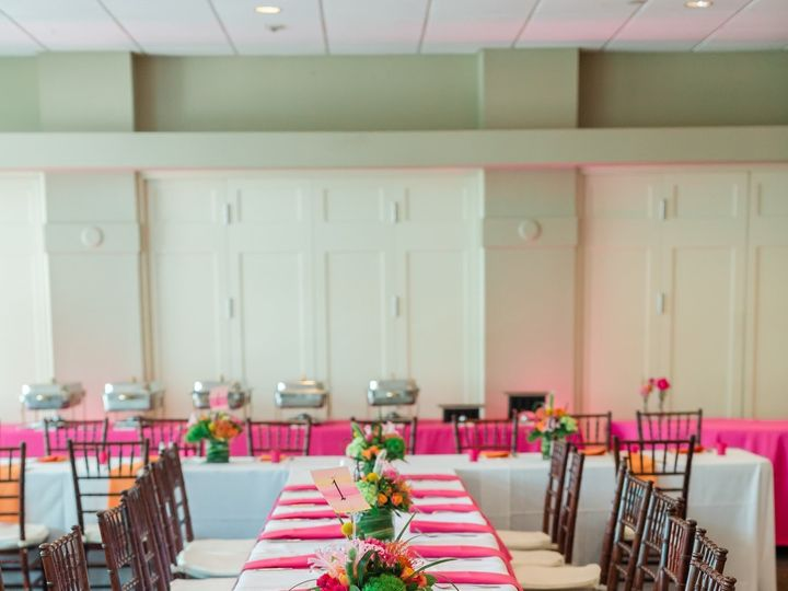Tmx 1507133745813 Img2007 Boston, MA wedding catering