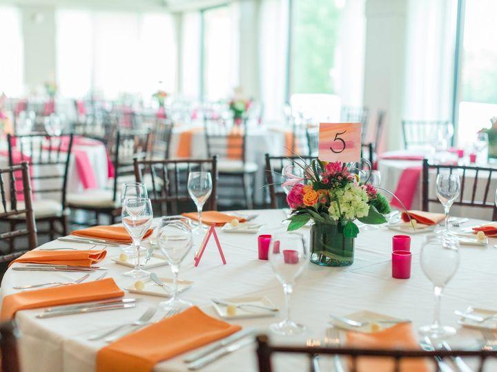 Tmx 1507133767356 Img2001 Boston, MA wedding catering