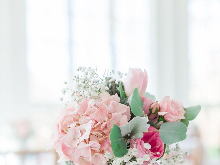 Tmx 1507163666048 Img0640 Boston, MA wedding catering