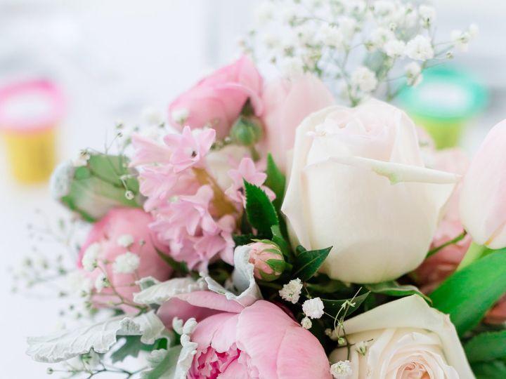 Tmx 1507163666204 Img0641 Boston, MA wedding catering