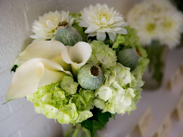 Tmx 1507163743099 Img0740 Boston, MA wedding catering