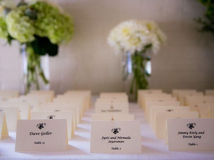 Tmx 1507163781929 Img0743 Boston, MA wedding catering