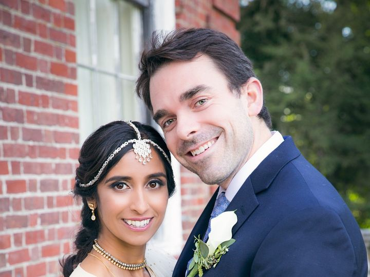 Tmx 1507163850917 Img0746 Boston, MA wedding catering