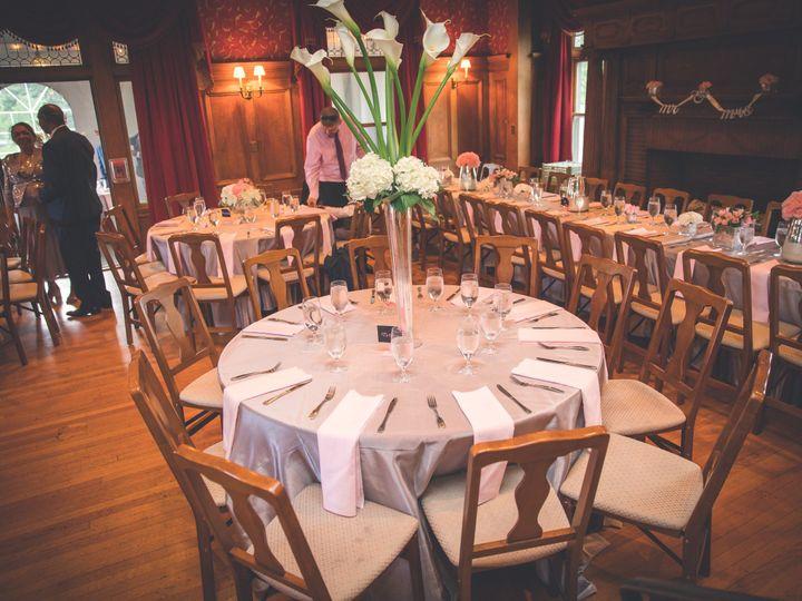 Tmx 1507164985281 Img0936 Boston, MA wedding catering