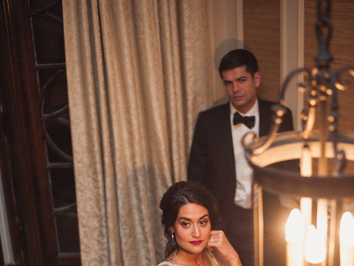 Tmx 1507556574682 Donikacalin 7979 Boston, MA wedding catering