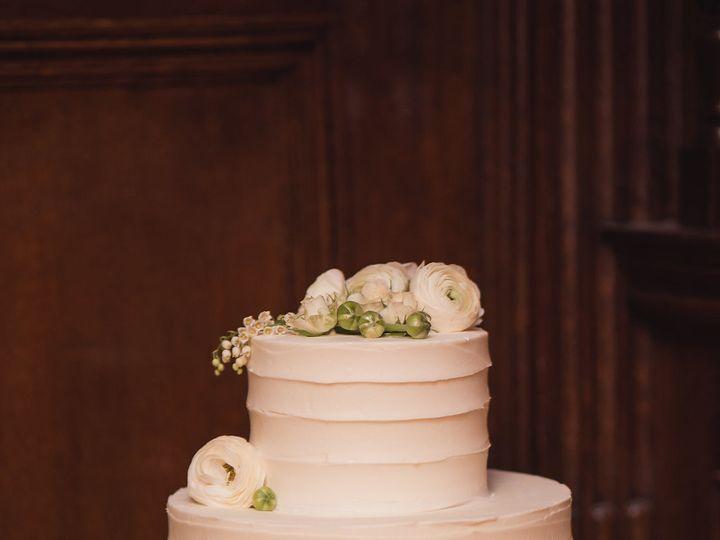 Tmx 1507556585735 Donikacalin 2684 Boston, MA wedding catering