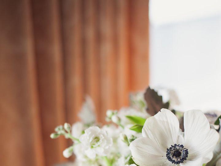 Tmx 1507556634487 Donikacalin 6840 Boston, MA wedding catering