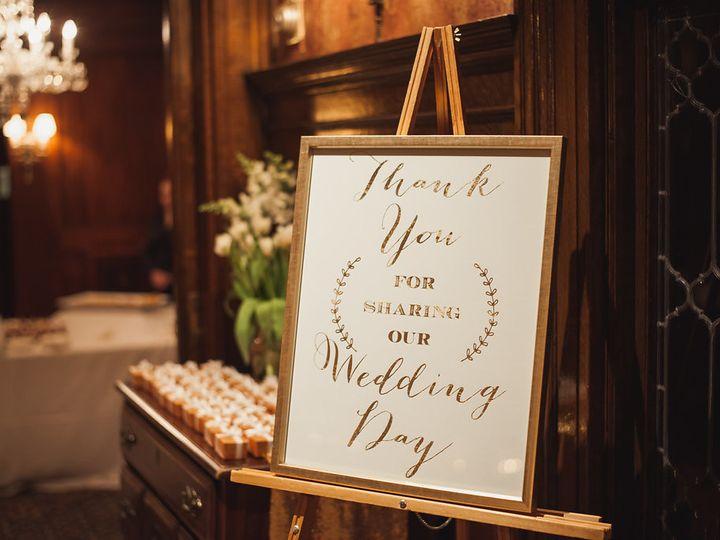 Tmx 1507556660991 Donikacalin 8403 Boston, MA wedding catering