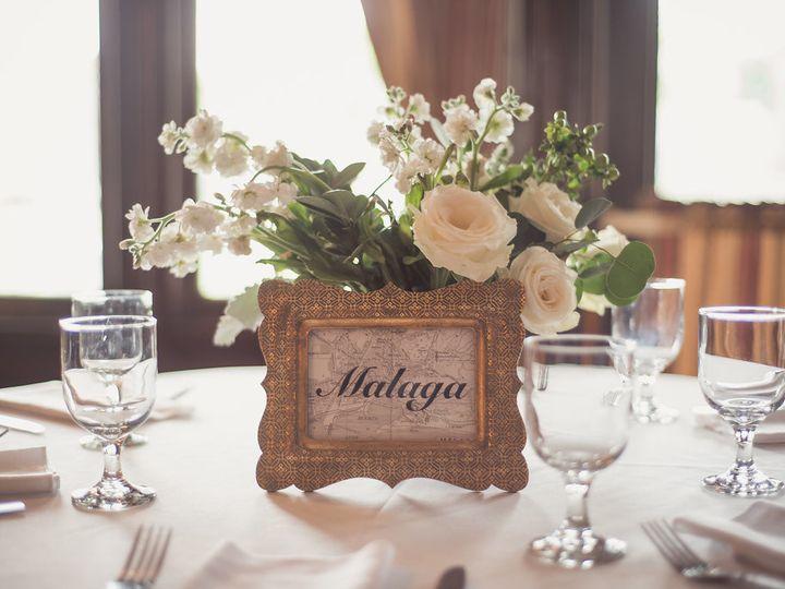 Tmx 1507556669206 Donikacalin 1587 Boston, MA wedding catering