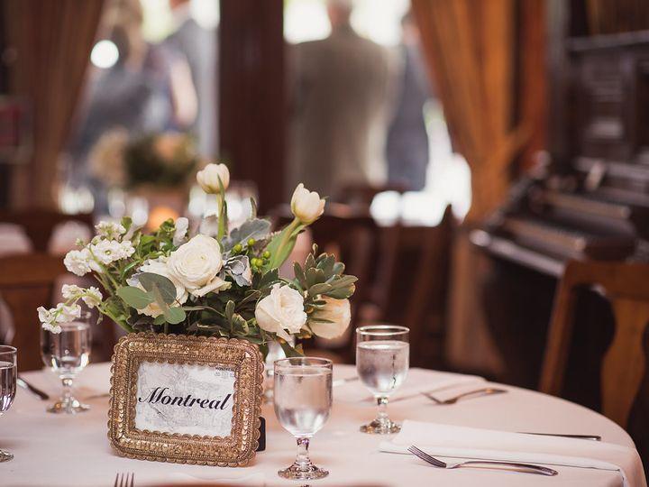 Tmx 1507556675715 Donikacalin 2678 Boston, MA wedding catering