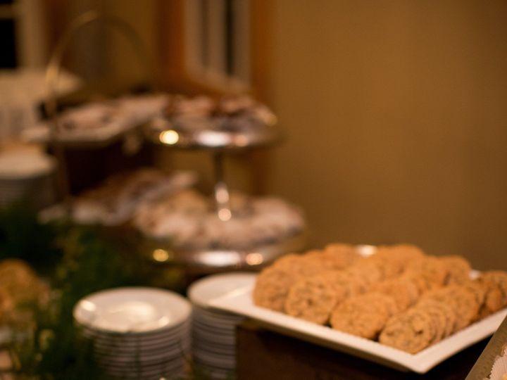 Tmx 1507858556889 Img1054 Boston, MA wedding catering