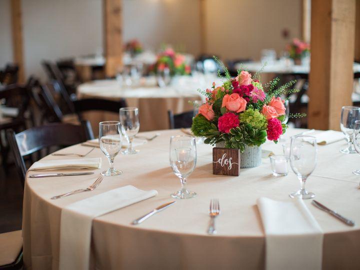 Tmx 1507858908277 Img1048 Boston, MA wedding catering