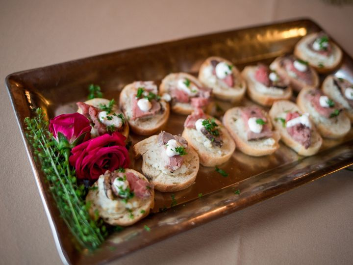 Tmx 1507859151342 Img1053 Boston, MA wedding catering