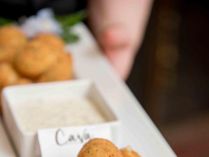 Tmx Kataram Butternut Squash Arancini 51 987988 1571667753 Boston, MA wedding catering