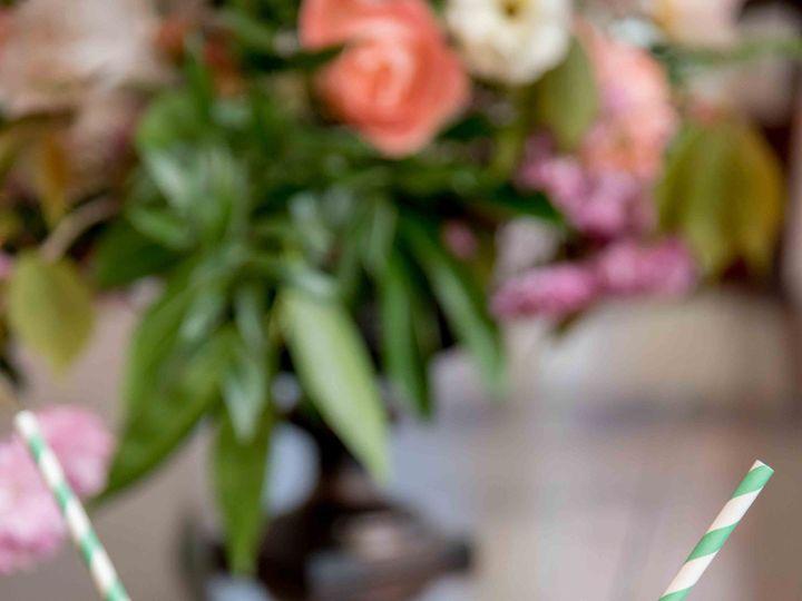 Tmx Kataramnacepierce 129 51 987988 1571667761 Boston, MA wedding catering
