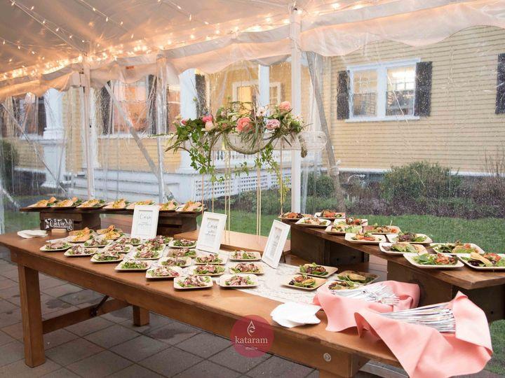 Tmx Kataramnacepierce 395 51 987988 1571667760 Boston, MA wedding catering