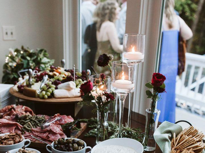 Tmx Kattim 719 51 987988 161254168261878 Boston, MA wedding catering