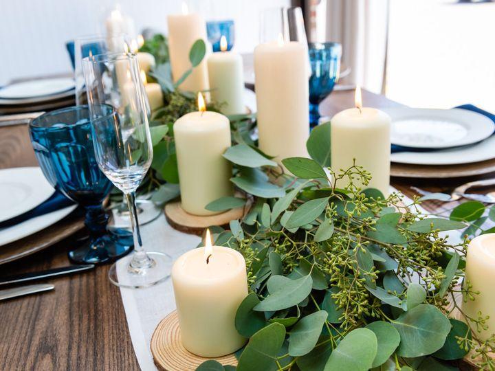 Tmx Msh Dsc 2352 51 987988 161254145153219 Boston, MA wedding catering