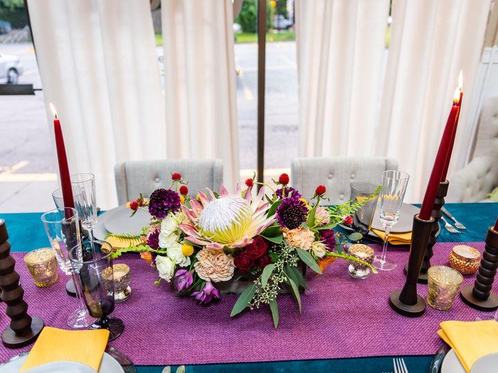 Tmx Msh Dsc 2618 51 987988 161254145359641 Boston, MA wedding catering