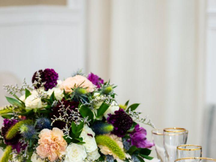 Tmx Msh Dsc 2700 51 987988 161254145793257 Boston, MA wedding catering