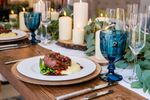 Calla Catering and Events LLC image