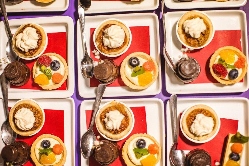 Pure joy catering inc catering santa barbara ca for Cuisine 101 incorporated