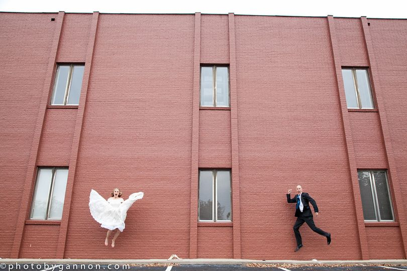 decatur wedding photographer1
