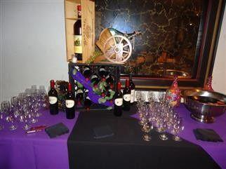 Tmx 1434567109383 Bm1 Carbondale, PA wedding catering