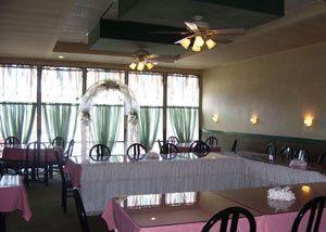 Tmx 1434567111057 Bm2 Carbondale, PA wedding catering