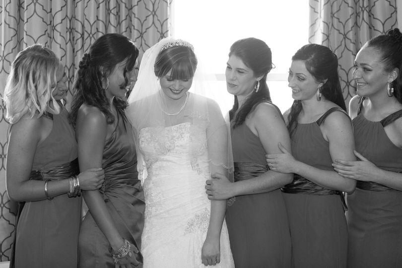 katie justin wedding gallery files 118