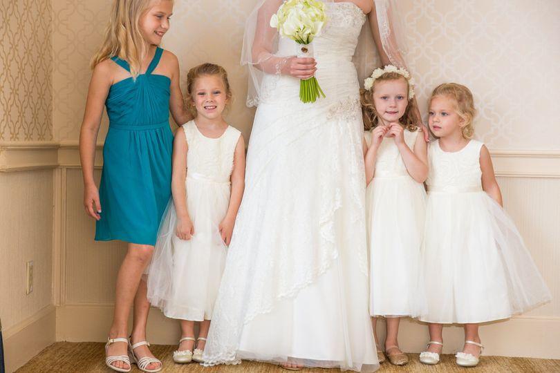 katie justin wedding gallery files 160