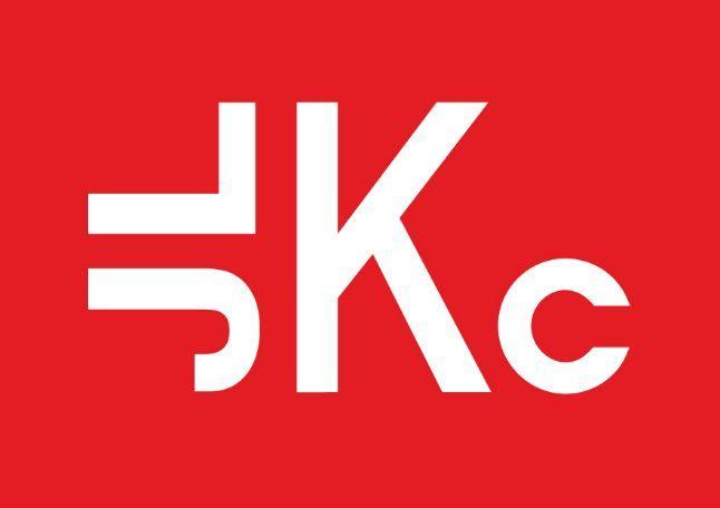 8d9fd51742cef4ec logo